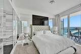 1100 Biscayne Blvd - Photo 10