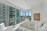 1100 Biscayne Blvd - Photo 21