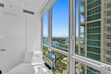 1100 Biscayne Blvd - Photo 22
