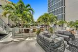 1100 Biscayne Blvd - Photo 30