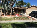 5714 116th Ave - Photo 1