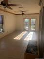 5714 116th Ave - Photo 3