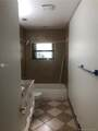 5714 116th Ave - Photo 4