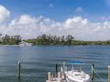4220 Ocean Dr - Photo 43