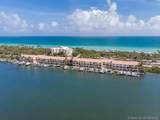 4220 Ocean Dr - Photo 45
