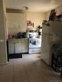 6020 37th St - Photo 16