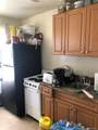 6020 37th St - Photo 20