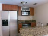 9055 73rd Ct - Photo 7