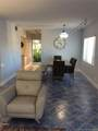 1535 15th St - Photo 17
