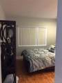 1535 15th St - Photo 20