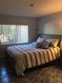 1535 15th St - Photo 21