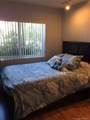 1535 15th St - Photo 22