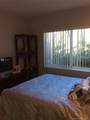 1535 15th St - Photo 23