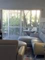 1535 15th St - Photo 25