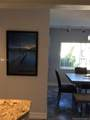 1535 15th St - Photo 26