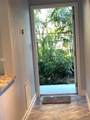 1535 15th St - Photo 33