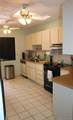 1831 73rd Ct Rd - Photo 14