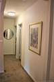 1831 73rd Ct Rd - Photo 23