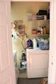 1831 73rd Ct Rd - Photo 43