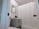 8925 12th Ave - Photo 10