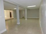 8925 12th Ave - Photo 12