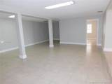 8925 12th Ave - Photo 13