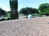 8925 12th Ave - Photo 15