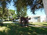 8925 12th Ave - Photo 2