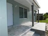 8925 12th Ave - Photo 3