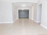 8925 12th Ave - Photo 4