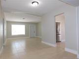 8925 12th Ave - Photo 5