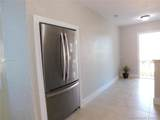 8925 12th Ave - Photo 7