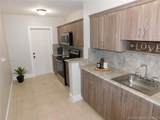 8925 12th Ave - Photo 8