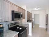 8925 12th Ave - Photo 9