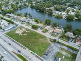 4250 Hallandale Beach Blvd - Photo 11