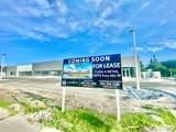 4250 Hallandale Beach Blvd - Photo 7