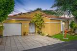 10958 72nd Ter - Photo 1