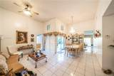 10958 72nd Ter - Photo 10