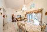 10958 72nd Ter - Photo 11