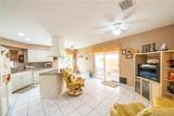 10958 72nd Ter - Photo 12