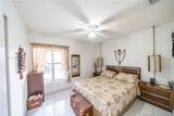10958 72nd Ter - Photo 16