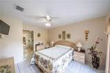 10958 72nd Ter - Photo 17