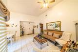 10958 72nd Ter - Photo 19