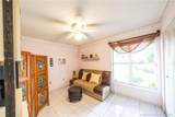 10958 72nd Ter - Photo 20