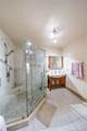 10958 72nd Ter - Photo 21