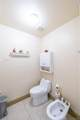 10958 72nd Ter - Photo 22