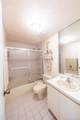 10958 72nd Ter - Photo 23