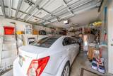 10958 72nd Ter - Photo 28