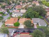 10958 72nd Ter - Photo 29