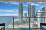 1155 Brickell Bay Dr - Photo 19